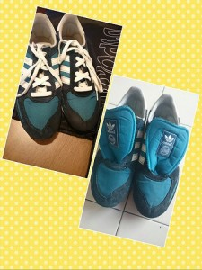 dpsokat_cleaner____jasa_pemebersihan_sepatu_1214049_1439265629