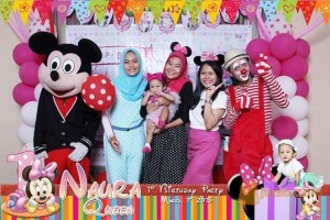 jasa photobooth unlimited
