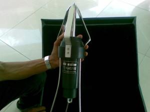 jasa_instalasi_grounding_panel_listrik__pasang_penangkal_petir_8116430_1440494893
