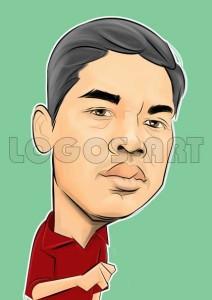 jasa_pembuatan_cartoon_caricature_digital_art_karikatur_kartun_8056709_1440756699