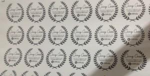 jasa_pembuatan_sticker_cutting_dan_print_6169909_1440486106