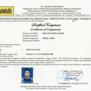 jasa_sertifikasi_listrik_6731625_1440478902