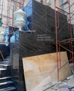marmer_granit_dan_design_interior_jasa_pasang_poles__supply_1885162_1440487638