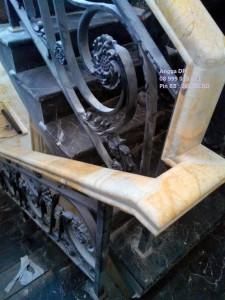 marmer_granit_dan_design_interior_jasa_pasang_poles__supply_1885162_1440487643