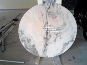 marmer_granit_dan_design_interior_jasa_pasang_poles__supply_1885162_1440487646
