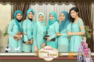 photobooth surabaya dinasty