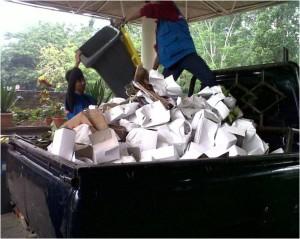 sampah2